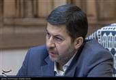 معاون وزیر کشور در کرمان: برخی شهرداریها در تامین حقوق پرسنل خود با مشکل روبهرو هستند