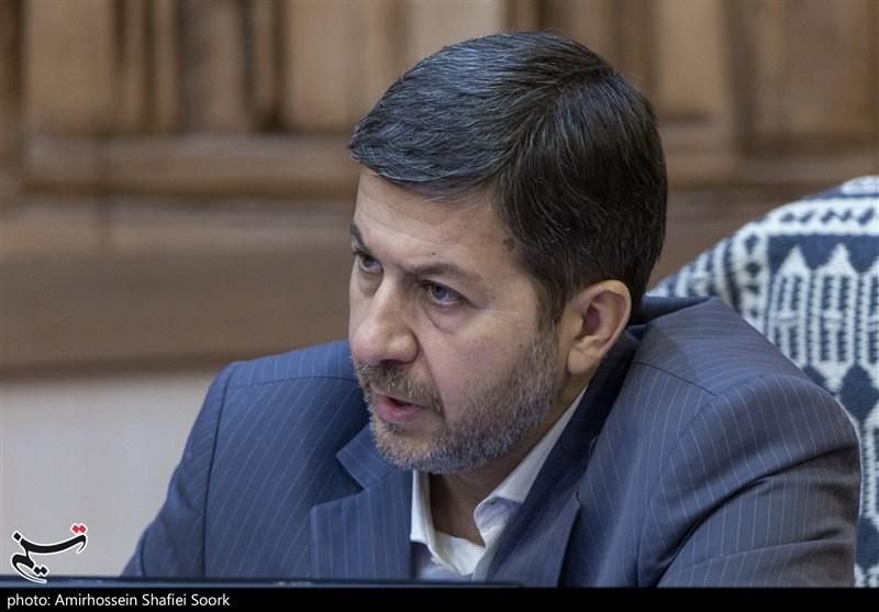 معاون امور عمرانی وزیر کشور: مشکلات مالی شهرداریها برطرف میشود