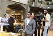 تازهترین اطلاعات درباره دستمزد گلزار از یک برنامه تلویزیونی به روایت مدیرگروه اجتماعی شبکه 3