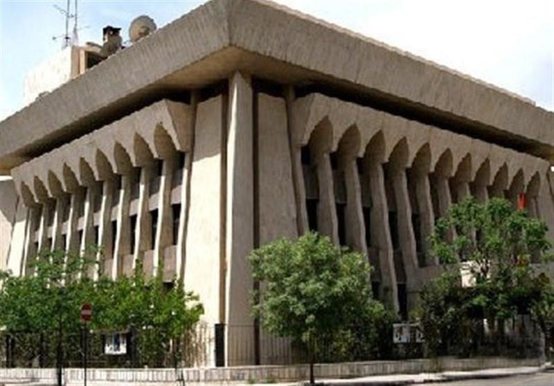 الإمارات ستعید فتح سفارتها فی سوریة
