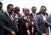 تصمیم اریتره و سومالی برای برقراری روابط دیپلماتیک؛ آیا شاخ آفریقا به سمت صلح حرکت میکند؟