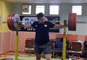 نامه کمیته ملی المپیک به فدراسیون جهانی وزنهبرداری برای حل مشکل رستمی و علیحسینی