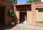 نمایشنامهخوانی متون مذهبی عاشورایی در خانه موزه انتظامی