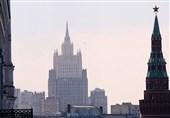دیپلمات روس: ایران با کاهش تعهدات رژیم عدم گسترش را نقض نکرده است