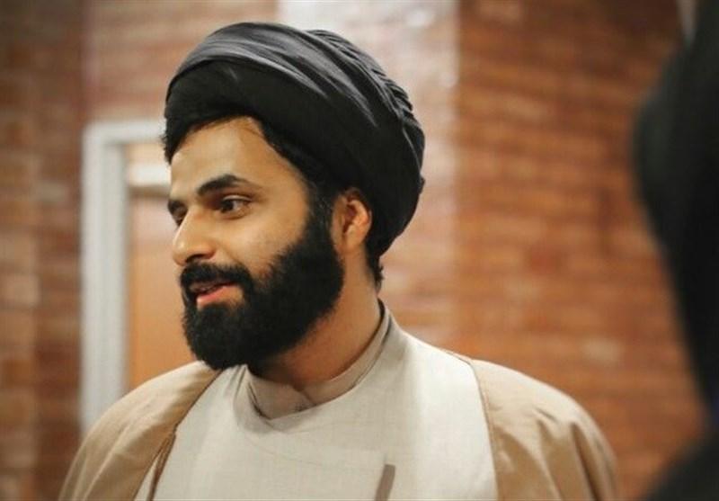 دادسرای ویژه روحانیت: هیچ اقدام قضایی علیه برادران صدرالساداتی صورت نگرفته است