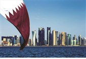 Katar: İran, Türkiye, Irak Ve Suriye İle Bölgesel İttifak Kuralım