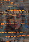 رونمایی از پوستر خارجی«روزهای نارنجی»