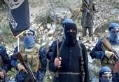 داعش: هدف از حمله راکتی به غرب کابل کشتار شیعیان بود