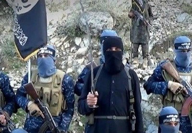 افغانستان| گروه تروریستی داعش و انتقام از دانش و آگاهی