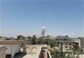افغانستان کے صوبہ کنڑ میں غیرملکی افواج کا ڈرون حملہ، متعدد ہلاک