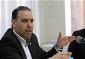 ضربه دولتهای منتسب به اصلاحطلبان به کانون وکلای دادگستری