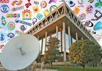 HD شدن شبکههای تلویزیون از شنبه آغاز میشود+جزئیات