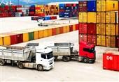 امضای قرارداد تجارت آزاد اتحادیه اوراسیایی و ایران در آینده نزدیک