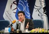 برهانیمرند: جشنواره تئاتر فجر به بلوغ خود نزدیک میشود/استفاده از ارز دولتی برای جشنواره تئاتر فجر