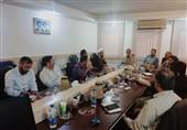 زاکانی: «نواصولگرایی» جزیی از گفتمان انقلاباسلامی است
