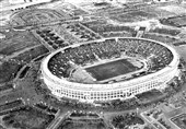 لوژنیکی؛ از سال 1956 تا فینال جام جهانی 2018