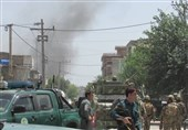 48 Wounded or Killed in Roadside Bomb Explosion in Western Afghanistan