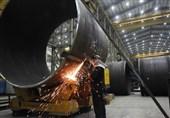 بیش از 10هزار میلیارد ریال در صنایع کوچک استان کرمانشاه سرمایهگذاری شده است