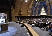 اعضای جدید شورای مرکزی جمعیت فداییان اسلام مشخص شدند+اسامی