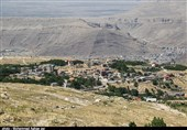 طرح بومگردی استان بوشهر بر اساس توریسم 2022 در روستاها اجرا شد