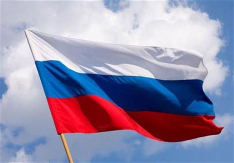 روسیا أکبر المستثمرین فی الاقتصاد الأوکرانی