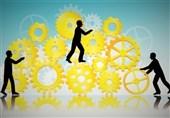 بهبود فضای کسب و کار در انتظار تصمیمات دولت/ امید تولیدکنندگان به بسته جدید ارزی