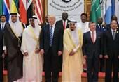 Al-monitor: Washington, İran'a Karşı Arap NATO'sunun Kurulmasını Desteklemekte Yan Çiziyor