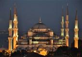 """""""ایاصوفیه"""" در ترکیه پس از 86 سال دوباره مسجد میشود"""