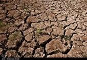 کاهش 46 درصدی بارندگی در استان فارس؛ سد هایقر پاییز امسال آبگیری میشود