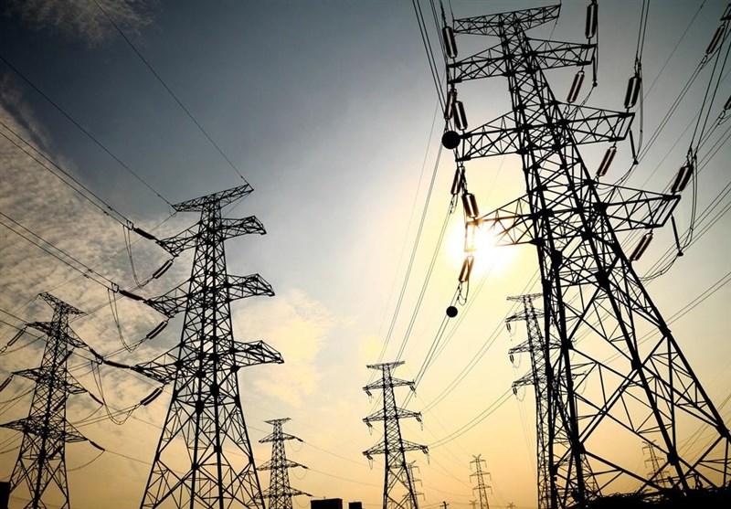بجلی کی قیمت میں اضافہ نہ کرنے کا فیصلہ