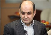 کشتیهای ماهیگیر چینی در اجاره ایران هستند/شیلات مسئول رسیدگی به تخلفات احتمالی است