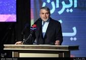 صالحیامیری: هدفگذاری ما در المپیک جوانان تربیت نسلی از قهرمانان است/ برای تبلیغ و معرفی ایران برنامه داریم