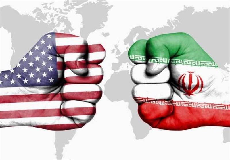 به این 7 دلیل با آمریکا مذاکره نمیکنیم