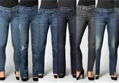 """10 عارضه خطرناکی که با پوشیدن """"لباسهای تنگ"""" ایجاد میشود"""