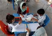 بیرجند| توسعه تعاون و کارگروهی در جامعه فرهنگسازی شود