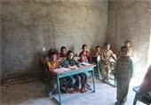 یک سوم دانشآموزان کرمانی در مناطق محروم تحصیل میکنند