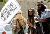 بیانیه طالبان: با آمریکا هیچ توافقی نکردهایم