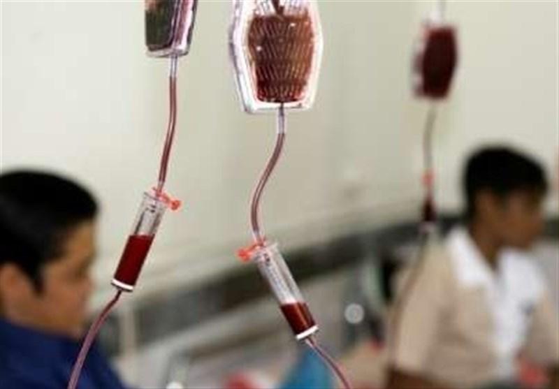 ماجرای مرگ 120 بیمار تالاسمی