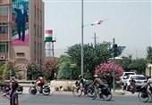 روزنامه روس: دولت تاجیکستان با اتهامزنی به ایران به اعتبار خود لطمه زده است