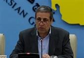 طرح بوشهر توریسم 2022 در روستاهای گردشگری استان بوشهر اجرا میشود