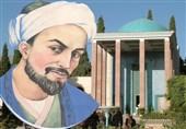 تاریخ غنی شعر و ادب پارسی از دیرباز تاکنون چگونه گذشته است؟