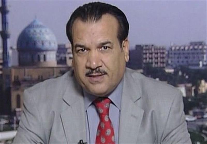 خبیر عراقی لتسنیم : المحاصصة الحزبیة دمرت العراق ...والتکنوقراط هى الحل