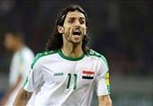 طارق همام: میخواهیم مدعی قهرمانی جام ملتهای 2019 آسیا باشیم