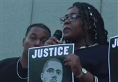 Protesters Demand Justice for Black Man Killed by US Police in Minneapolis (+Video)