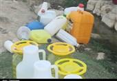 بیآبی امان هرمزگان را در تابستان خواهد برید / استمداد استاندار از مردم برای مدیریت مصرف آب