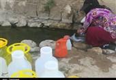 بحران کم آبی اردستان را تهدید میکند؛ مسئولان چه تدابیری اندیشیدند؟