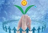 رشد 83 درصدی سازمانهای مردم نهاد در اردبیل؛ 210 سازمان مردم نهاد دارای پروانه در اردبیل فعال هستند
