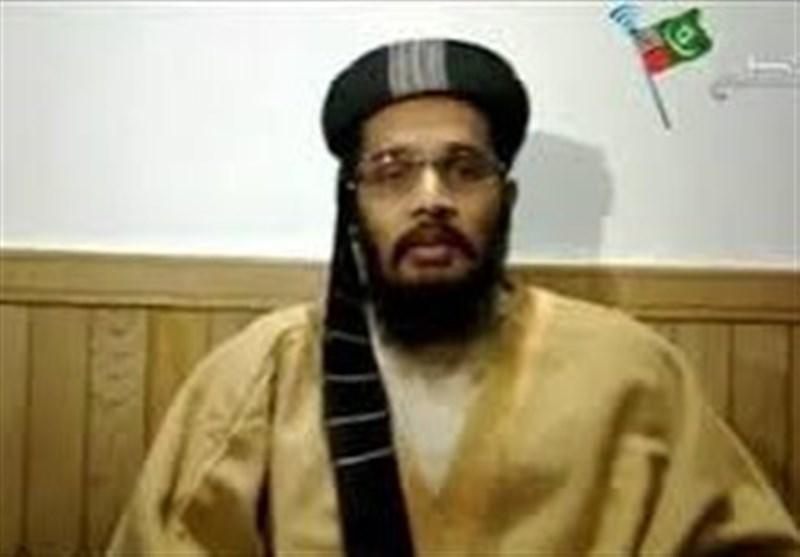سنی اتحاد کونسل کو تحریک انصاف میں معاویہ اعظم کی شمولیت پر تحفظات