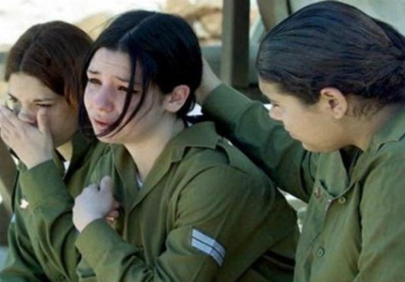 پرونده ویژه؛ فقر و فساد و فحشا در اسرائیلــ 4| بازار سیریناپذیر صنعت فحشا در سرزمین اشغالی