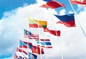 یادداشت | «آسهآن»؛ فرصتی برای مقابله با تحریمهای آمریکا